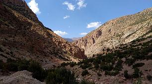 Canyon Maroc.jpg