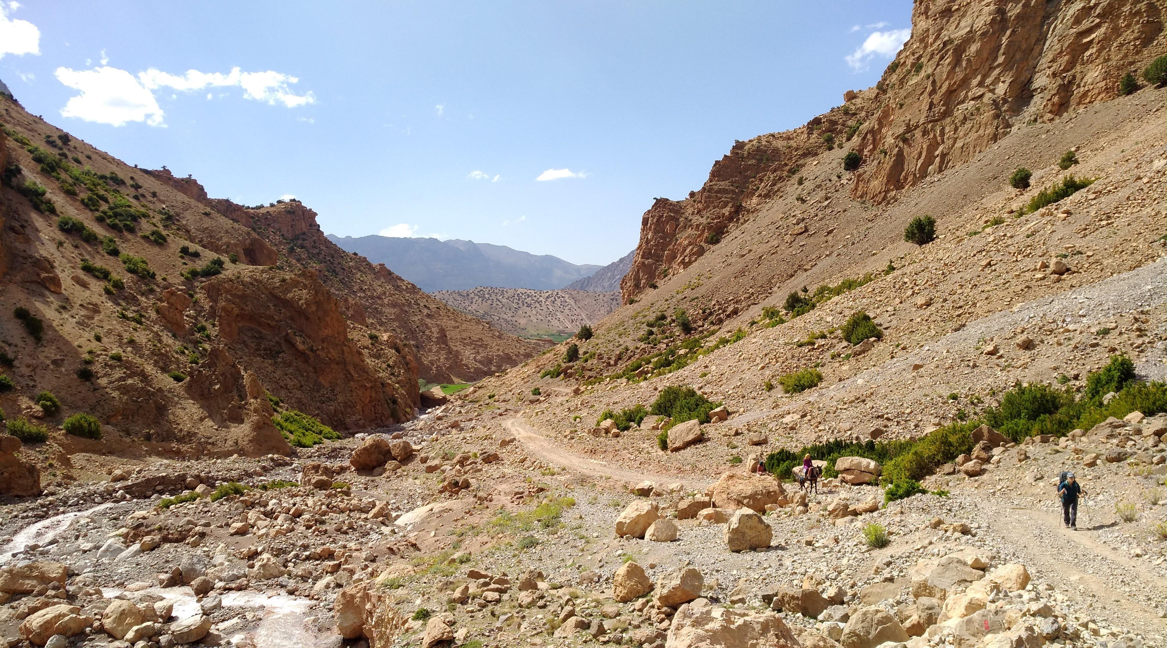Montagne Désert Maroc Montagne Désert Maroc Montagne Désert Maroc Montagne Désert Maroc Montagne Dés