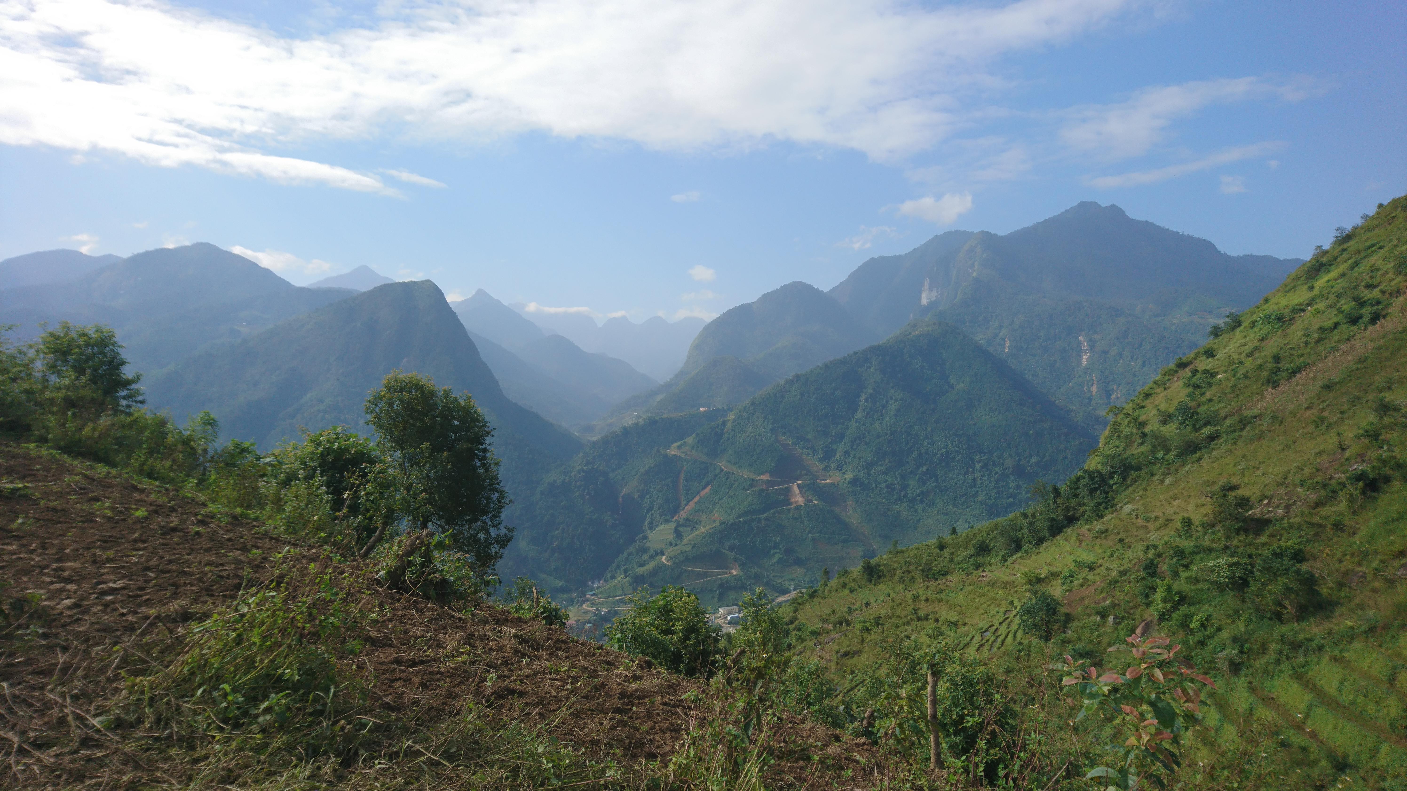 Trek découverte Vietnam Trek découverte Vietnam Trek découverte Vietnam Trek découverte Vietnam Trek