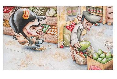 banco ilustradores