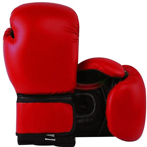 HVBA Boxing Gloves