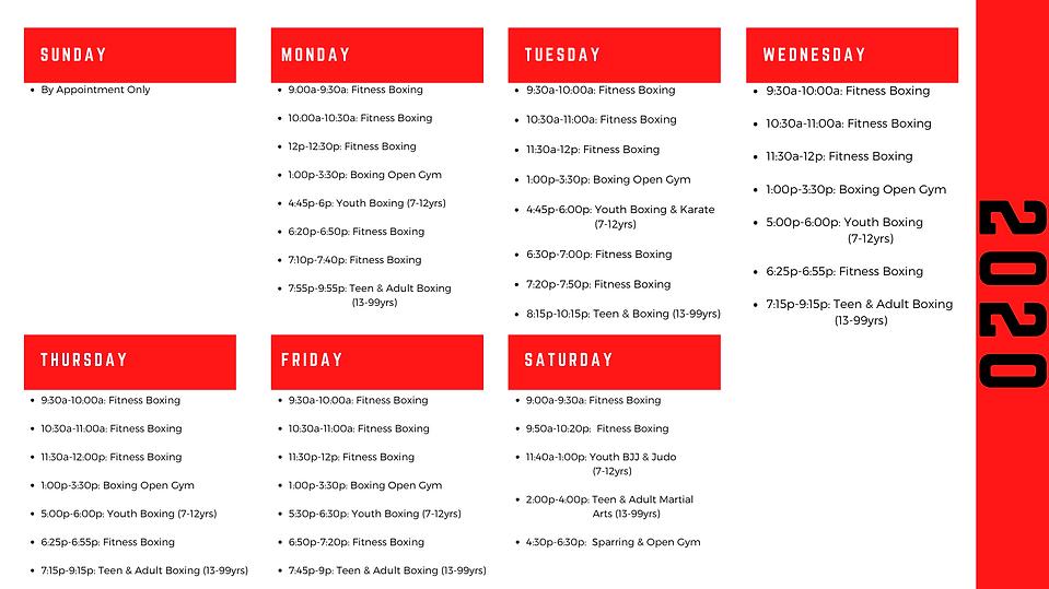 HVAcademy Schedule.png