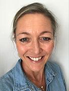 Philippa Jephson - Global Minds - Portugal - English Speech and Language Therapist