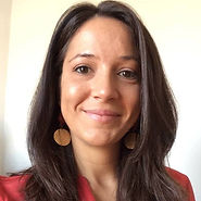 Catarina Faria e Maya - Psychologist - Global Minds