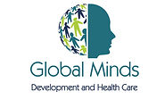 Francisca Soares de Albergaria - Global Minds - Portugal - Psychologist - Therapy in English
