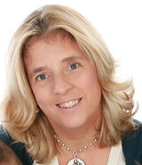 Ulrica Lowndes Marques - Psychologist - Global Minds