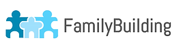 Partners Logo - Family Building.png
