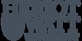 1280px-Heriot-Watt_University_logo.png