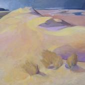 Holkham Sand Dune