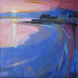 Lough Side