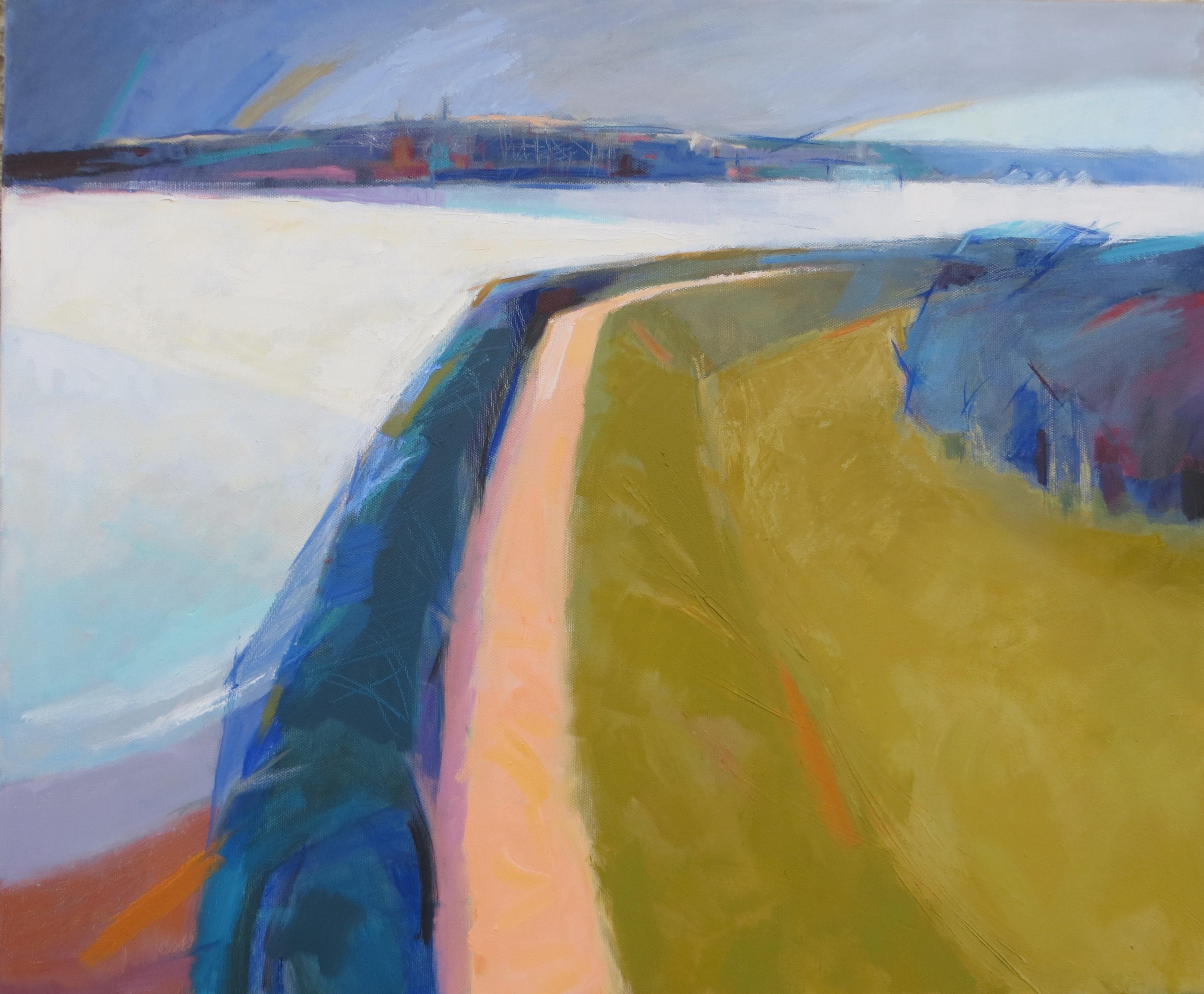 Towards Maldon