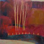 Oatetch Birches - 2.JPG