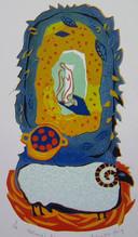 Fatima's Ram