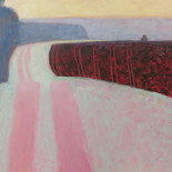Ploughing on a Frosty Morning - Copy.JPG