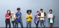 Students Learning Education Social Media Technology_edited