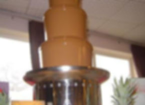 chocolate-fountain-20.jpg