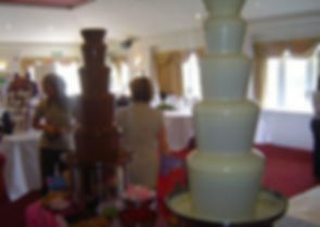 chocolate-fountain-4.jpg