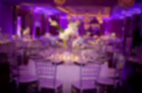 Mood Lighting Hire around the North West, Lancashire and Cheshire