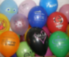 Personalised Printed Balloons are perfect for any event. Be it your wedding celebration, birthday party or even a promotinal event. Coverig the whole of he UK includng the North West, Cheshire and Lancashire.