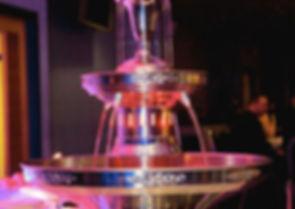 champagne_fountain.jpg