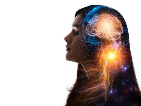 Les deux vitesses de la pensée : Système 1 & Système 2.