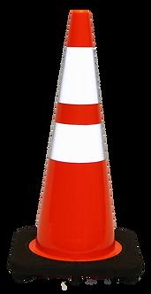 Traffic Cone 28-10