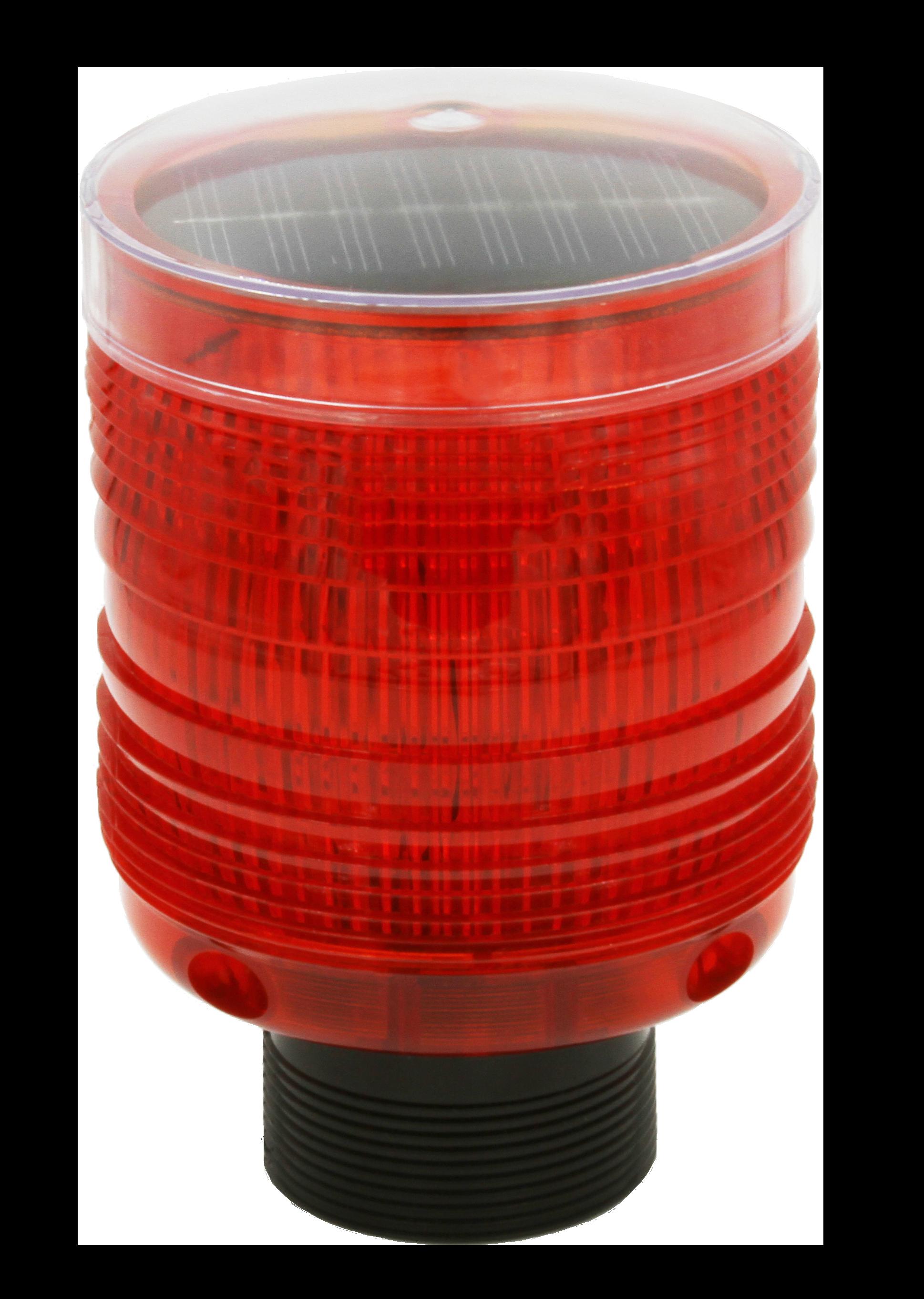 360-R screw - front