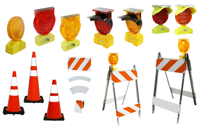 Traffic Safety Products 2020.png