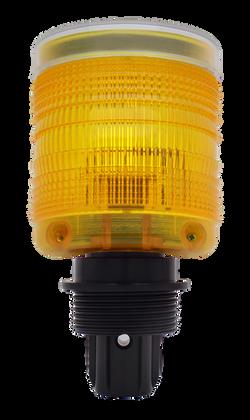 360 universal - amber