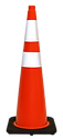 36-12 Cone front (1).png
