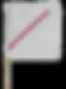 White flag (1).png