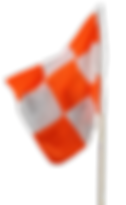 Orange & white flag (1).png