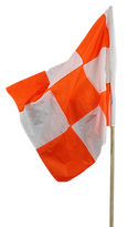 Orange & white flag (1).png