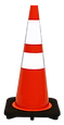28-10 Cone front (1).png