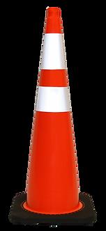 Traffic Cone 36-12
