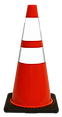 28-7 Cone front (1).png