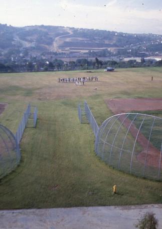 Baseball 9 - Randy Thomas.jpg