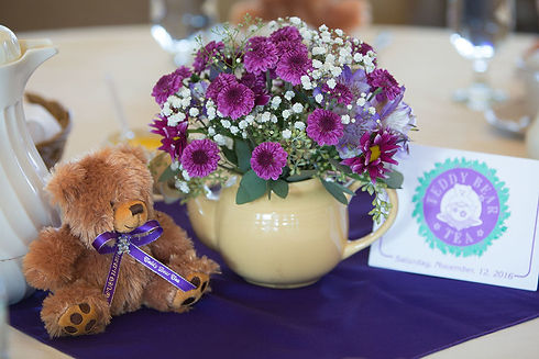 TeddyBearTea_001.jpg