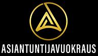 Asiantuntijavuokraus_uusilogo.PNG