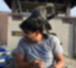 Dutch Fort - Silver Leaf Monkey (4).JPG