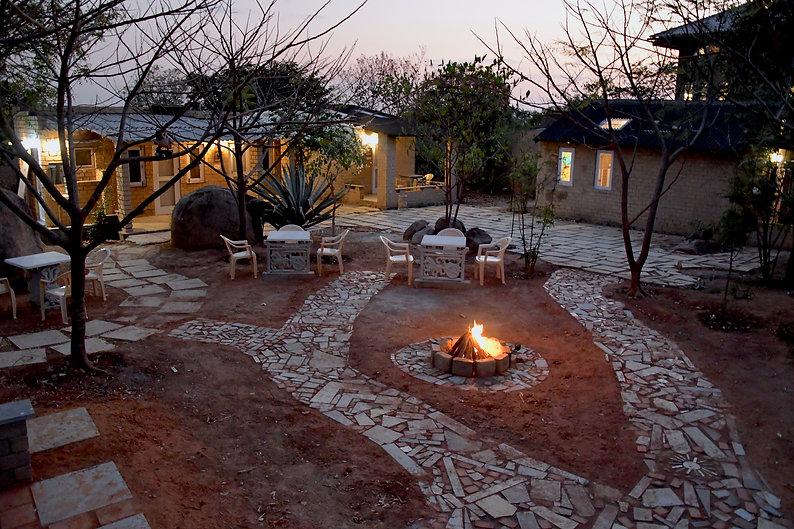 Bonfire Garden .JPG