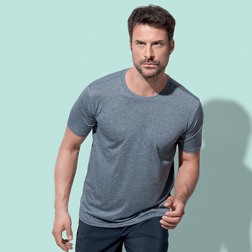 Recycled Sport T-shirt