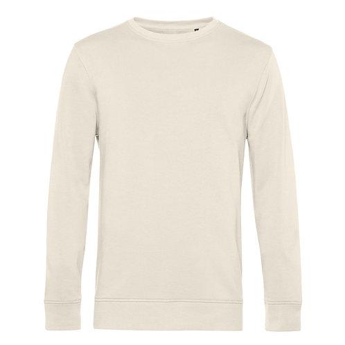 Organic Sweatshirt