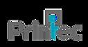 printec_logo.png
