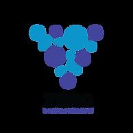 zero-logo2 2.png