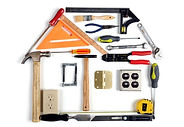 Handyman Picture.jpg