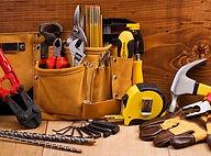 Tools #2.jpg