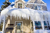 icicles-on-house-west-des-moines.jpg