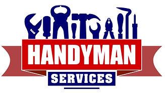 Handyman Services.jpg