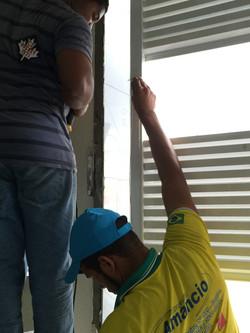 Instalação_de_Esquadrias